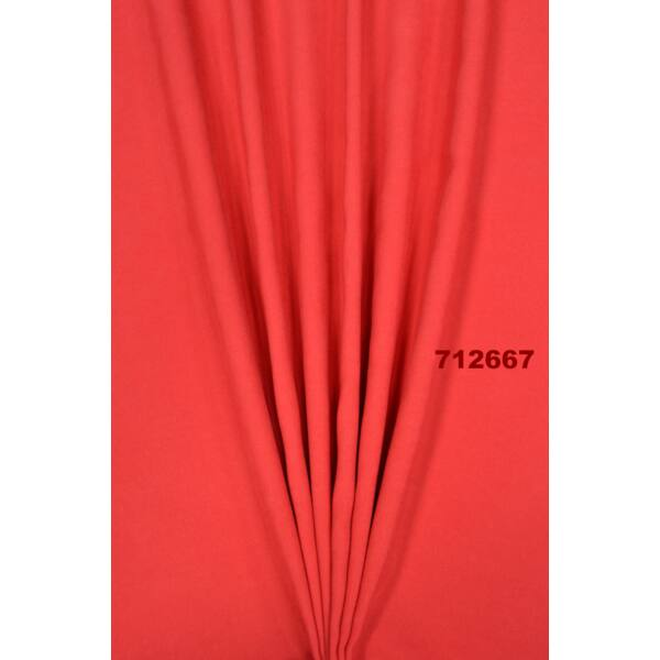 micropeach /piros(FÉLMÉTER)