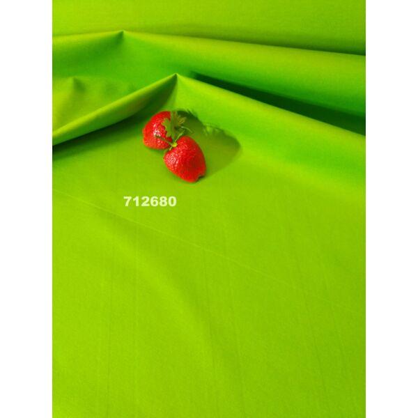 vízlepergetős vászon /kiwi
