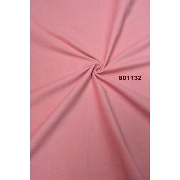 micro kordbársony /rózsaszín(FÉLMÉTER)