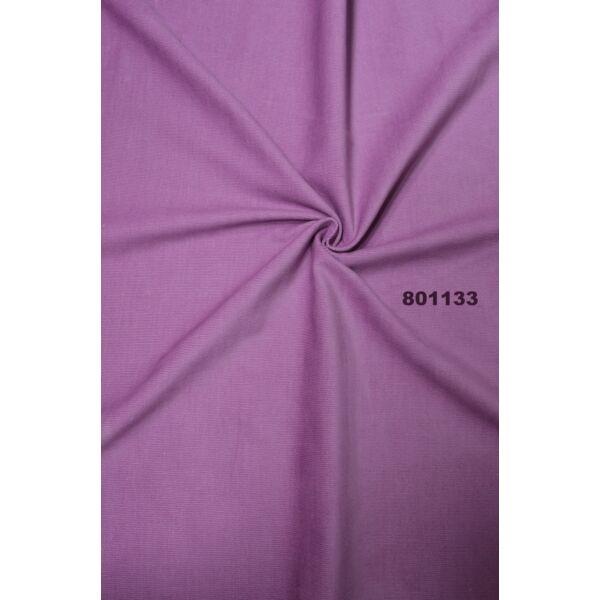 micro kordbársony /lilás pink(FÉLMÉTER)