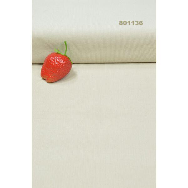 micro kordbársony /világos drapp(FÉLMÉTER)