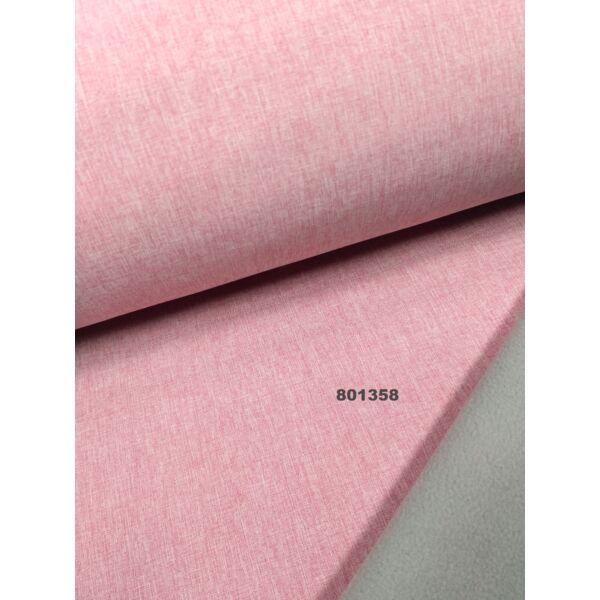 softshell -vízlepergetős/melange rózsaszín
