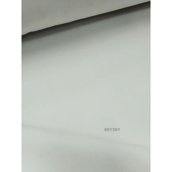 softshell -vízlepergetős / fehér