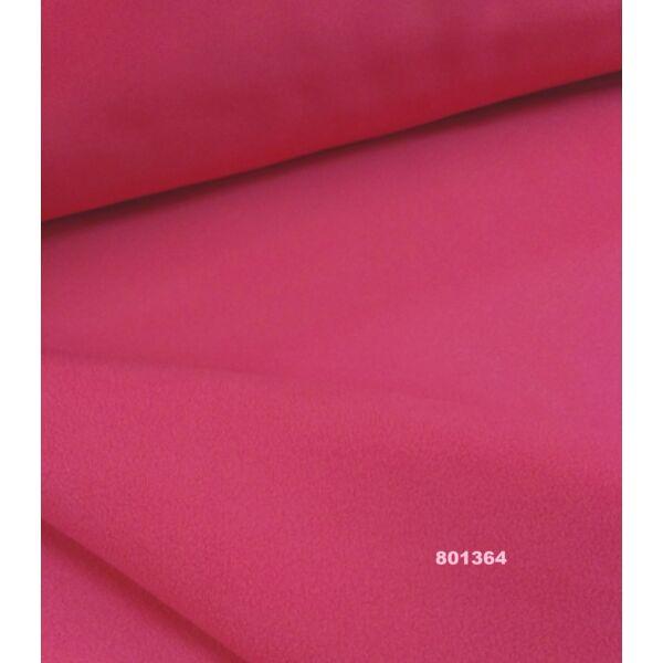 egyszínű softshell /pink