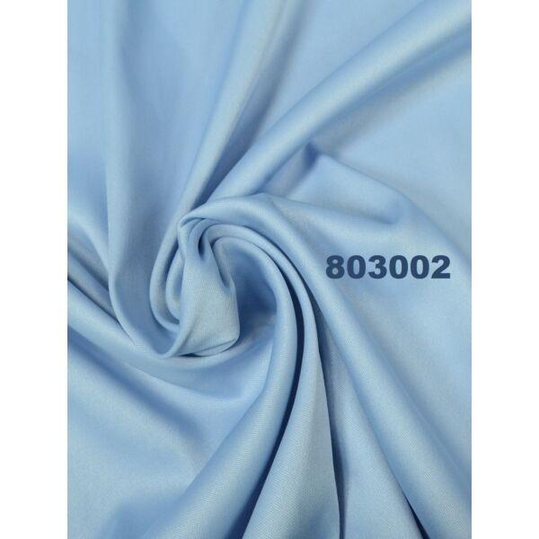 Spandex /világos kék