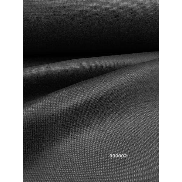vasalhatós vetex /fekete