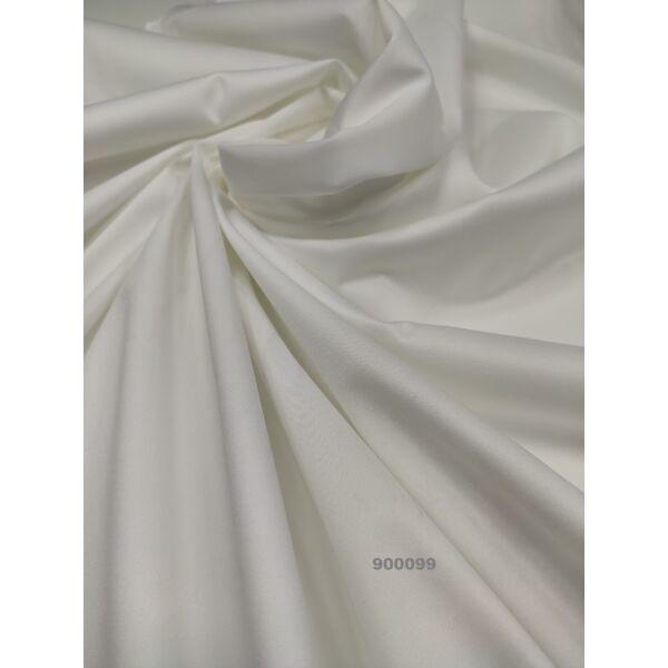 PUL anyag vízhatlan, légáteresztő /fehér /30 fokon mosható