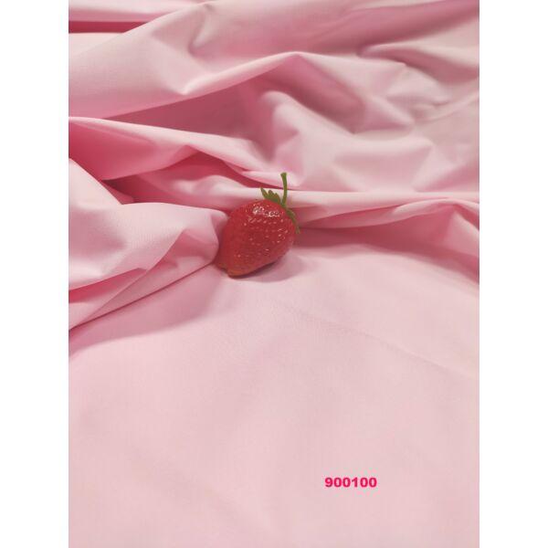 PUL anyag vízhatlan, légáteresztő /rózsaszín /30 fokon mosható