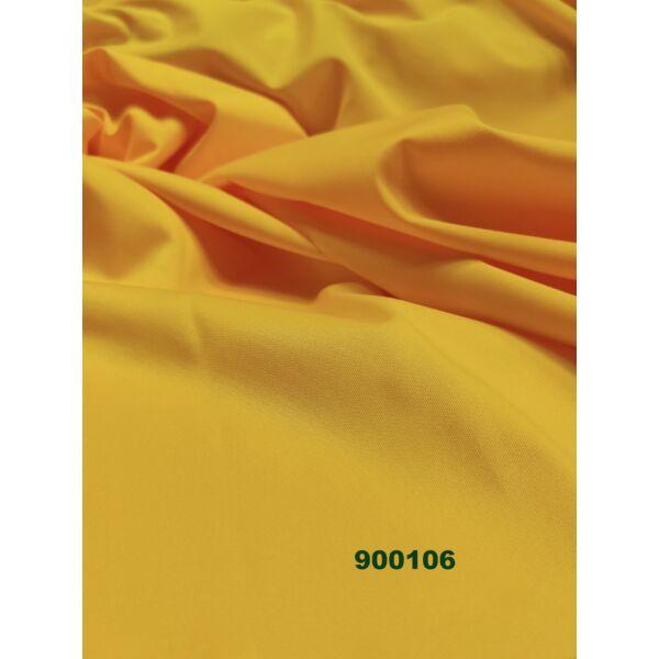 PUL anyag vízhatlan, légáteresztő /sárga