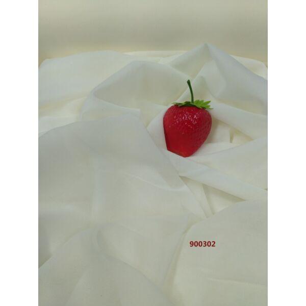 elasztikus háló /cream