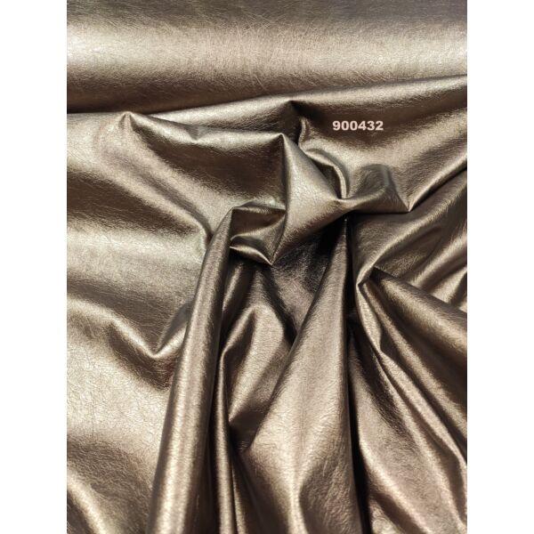 textilbőr/ gyöngyház/ bronz