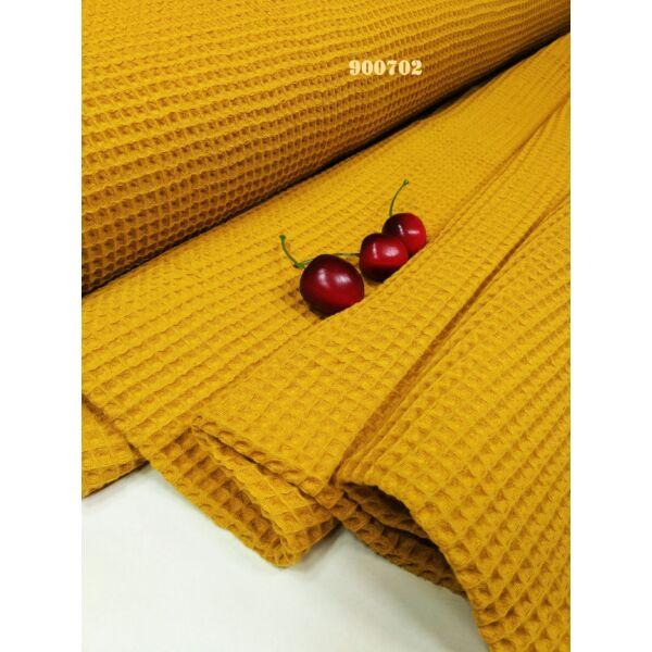 darázs anyag /mustár