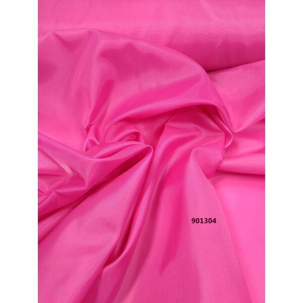 bélés selyem /pink