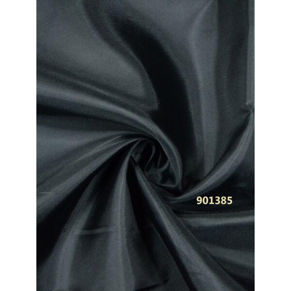 bélés selyem /fekete