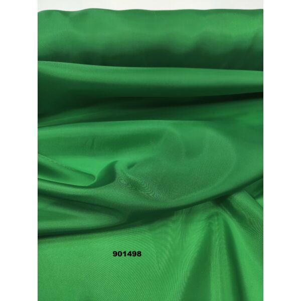 bélés selyem /fűzöld