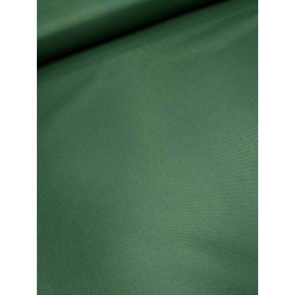 hektor  200D , vízhatlan anyag / zöld