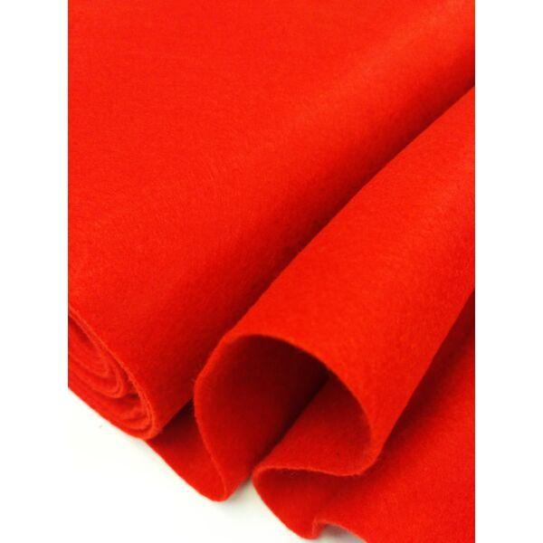 filc / piros
