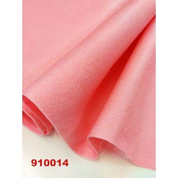 filc / rózsaszín