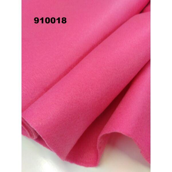filc / pink /90sz.