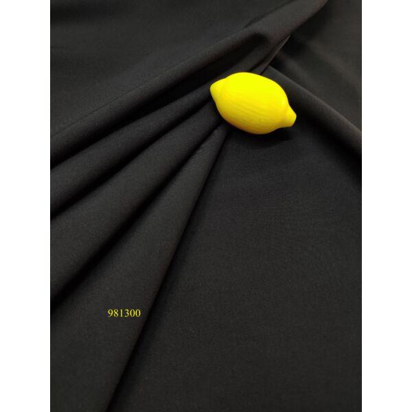 elasztikus szövet/ T/R light pro/ fekete